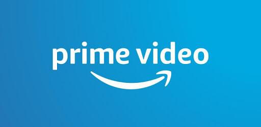 Amazonプライム・ビデオ(Prime Video)